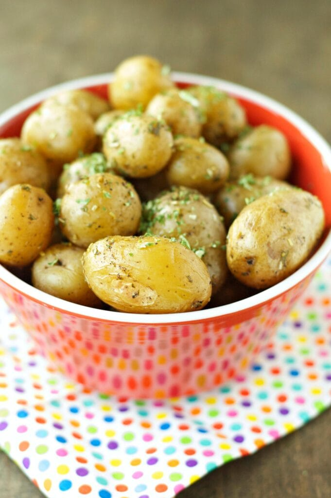 15 Summer Side Dishes for your Slow Cooker - Slow Cooker Gourmet