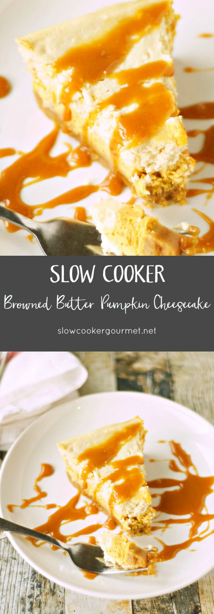 SCG-browned-butter-pumpkin-cheesecake-longpin