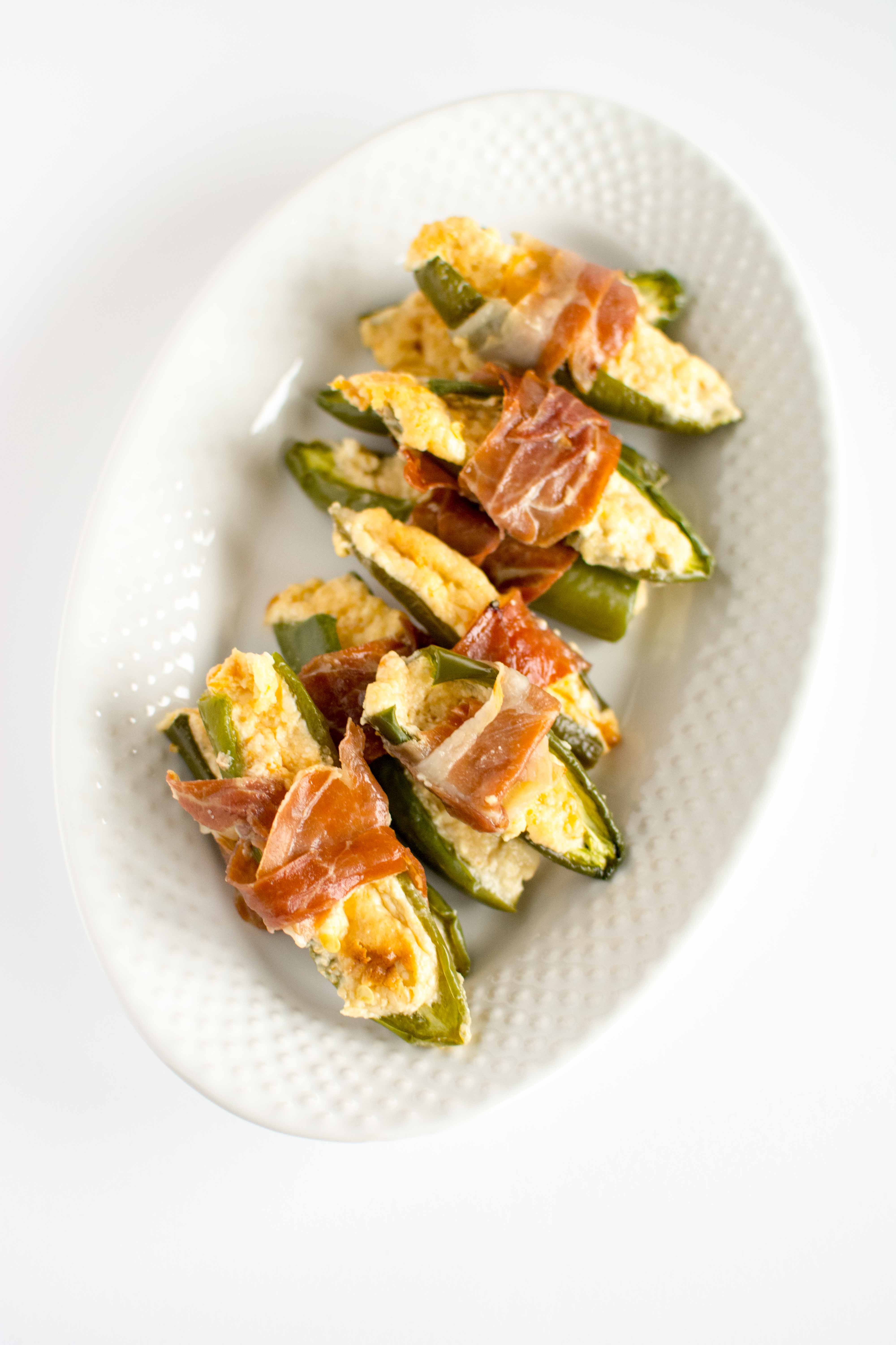 Jalapeno Poppers-3