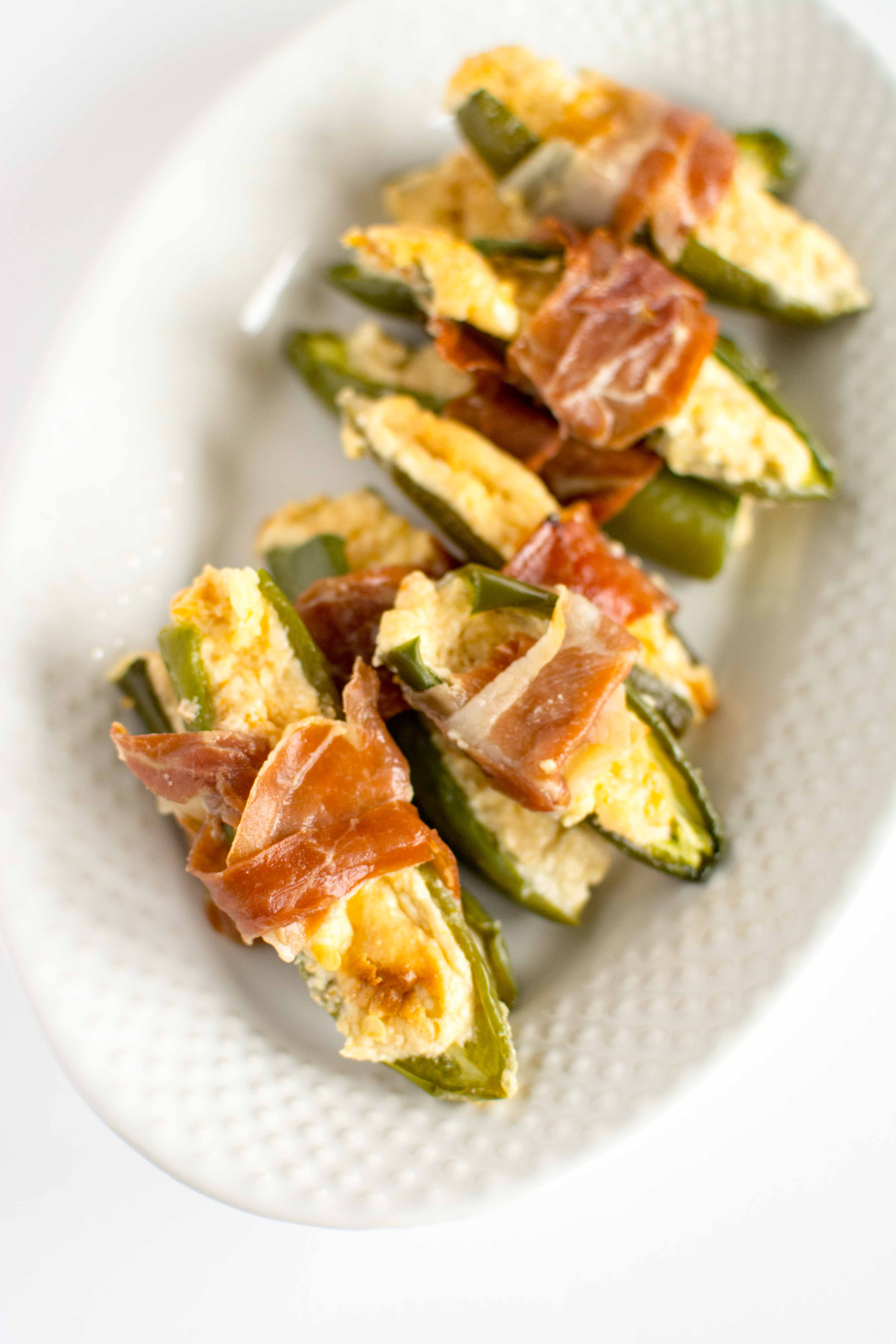 Jalapeno Poppers-4
