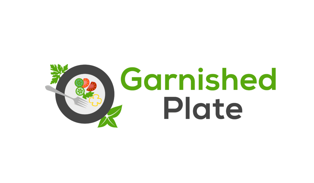 garnished_plate_logo