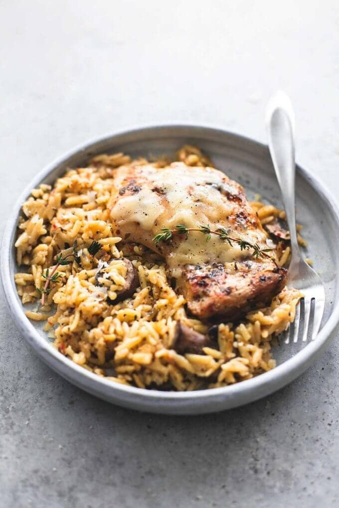 slow-cooker-parmesan-chicken-orzo-103-680x1020