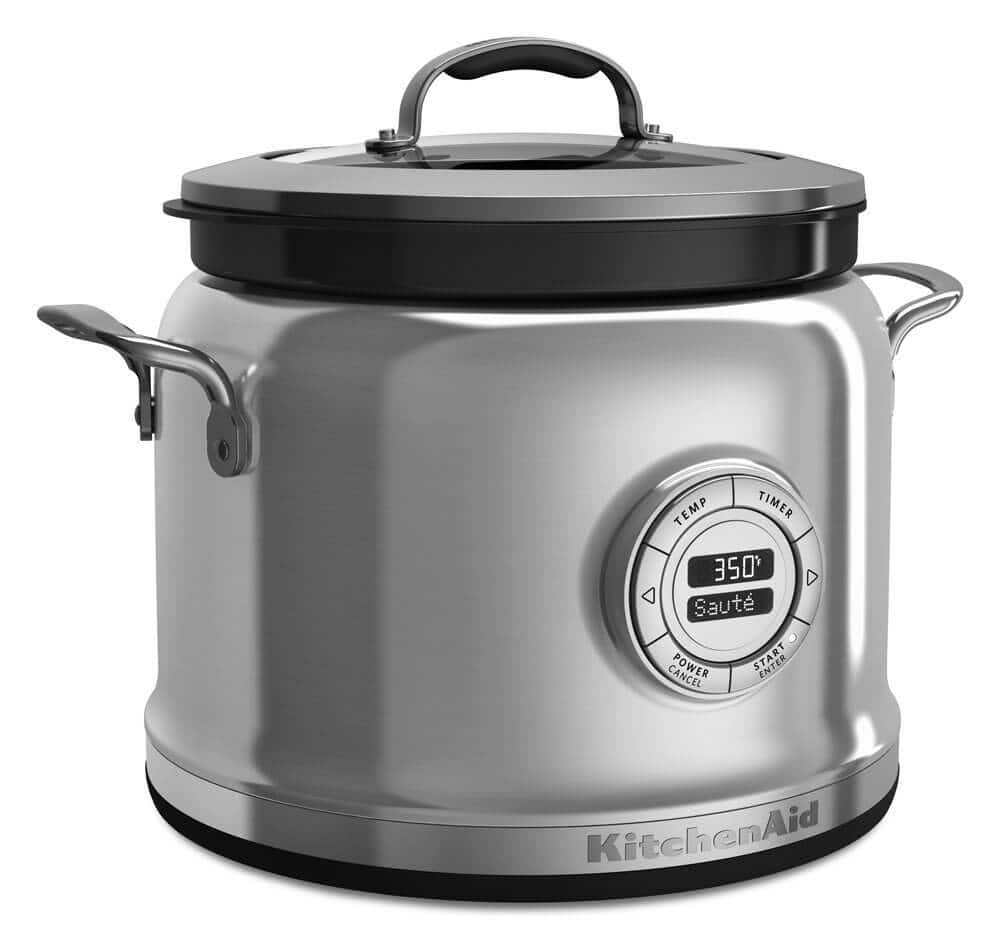 Gift Guide for the Ultimate Slow Cooker Kitchen