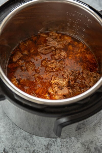 Slow Cooker Gourmet A Food Blog With Delicious Wholesome Recipes